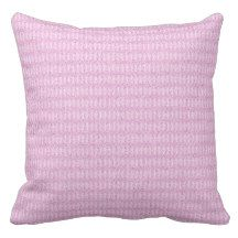 Beach-House-Cuddle-Pink-Contemporary_Pillow-Sets' Throw Pillow