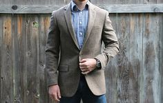 What time is it?  Its time for Tweed