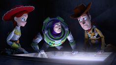 "Ver Toy Story of Terror! Full Movie Online Completa #Películas  #Películas  ""Watch And Download HD :  Twitter: https://twitter.com/thewrap Instagram: https://instagram.com/thewrap/ Find us at www.TheWrap.com …  http://www.seriesuniverse.com/ver-toy-story-of-terror-full-movie-online-completa-peliculas/"