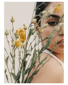 Camera Raw, Adobe Photoshop Lightroom, Makeup Art, Your Favorite, Fashion Photography, Bloom, Creative, Artwork, Behance