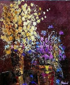 fleursech.jpg 364×439 pixels