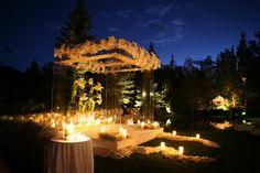 White-Wedding-Revelry-Event-Designers-7