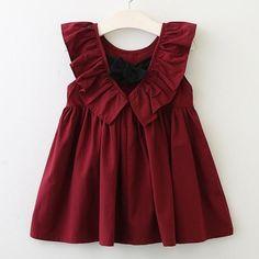 Build a Bear ~ Camisa Sem Mangas Princesa Rosa