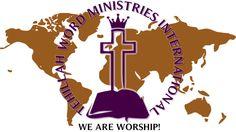 Tehillah Word Ministries - 7 Types of Praise