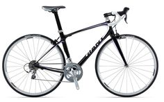 This is my bike... its incredible.  smooth.... fast... light.   LOVE this bike!!!!   Avail Composite 3 (2013) - Bikes   Giant Bicycles   United States