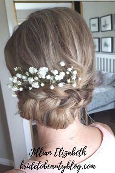 hair styling, bridal hair, wedding hair, gyp in hair Hair Wedding, Bridal Hair, Hair And Makeup Artist, Hair Makeup, Professional Hairstyles, Wedding Hairstyles, Weddings, Hair Styles, Fashion