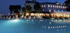 hotel-cipriani-venice-george-clooney