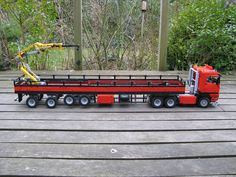 truck-3.jpg