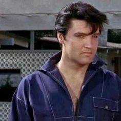 Elvis my heart...