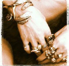 Foundation #Family #Fall #Forever #perfection @roseark @langleyfox @Jenna Nelson McDonough
