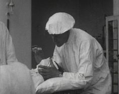 Vaccination - Miraculous Medicine - Stills Galleries - British Pathé Science And Technology, Miraculous, Dental, Medicine, Archive, British, Presents, Marvel, History