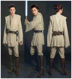 Jedi robe pattern and tutorial possibly not only the easiest but jedi tunic pattern the funky seamstress matthews jedi costume simplicity 5840 solutioingenieria Choice Image