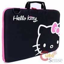 7fcdb0dd8 Hello Kitty Themes, Hello You, Computer Bags, Sanrio Hello Kitty, Ipad  Covers