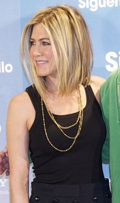 jennifer aniston just go with it bob - Google Search