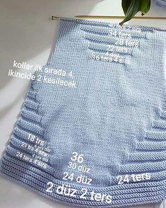 Best 4 How to make a Knitted Kimono Baby Jacket – Free knitting Pattern & tutorial – Sa… – – SkillOfKing.Com Best 4 How to make a Knitted Kimono Baby Jacket – Free knitting Pattern & tutorial – Sa… – – SkillOfKing. Baby Vest, Baby Pants, Baby Cardigan, Baby Baby, Baby Knitting Patterns, Baby Patterns, Free Knitting, Next Clothing Kids, Crochet Baby