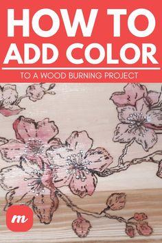 Wood Burning Tips, Wood Burning Techniques, Wood Burning Crafts, Wood Burning Patterns, Wood Crafts, Wood Burning Projects, Wood Craft Patterns, Wood Burn Designs, Wood Burning Stencils