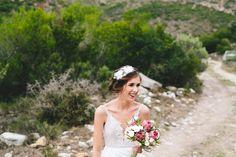 Eastern-Cape-Wedding-Kuier-Farm-mountains-Karlien-Francois-18.jpg