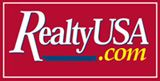 Evelyn Emerson http://www.realtyusa.com/agent/Evelyn-Emerson/rusa2056/