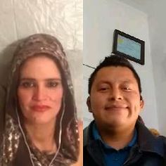 Veronica Leal - Un Dia A La Vez recorded by AALPCucusa73907 and 0sitoperez on Sing! Karaoke. Sing your favorite songs with lyrics and duet with celebrities.