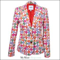 #Moschino  #fashion #clothes #vintage #mymint