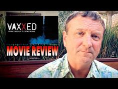 VAXXED MOVIE REVIEW (By One of Americas Top Voted Pediatricians) | Dr. Paul - YouTube