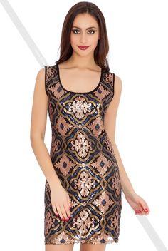 http://www.fashions-first.dk/dame/kjoler/kleid-k1312-5.html Spring Collection fra Fashions-First er til rådighed nu. Fashions-First en af de berømte online grossist af mode klude, urbane klude, tilbehør, mænds mode klude, taske, sko, smykker. Produkterne opdateres regelmæssigt. Så du kan besøge og få det produkt, du kan lide. #Fashion #Women #dress #top #jeans #leggings #jacket #cardigan #sweater #summer #autumn #pullover