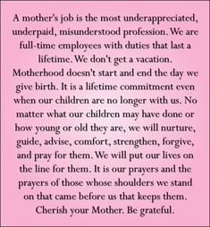 Trendy Quotes About Strength Women Stay Strong Mom Ideas Mommy Quotes, Family Quotes, Happy Quotes, Best Quotes, Strong Mom Quotes, Stay At Home Mom Quotes, Working Mom Quotes, Nephew Quotes, Kid Quotes