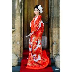#photographer  @stephaniebaillyphotographer  #kimonostylist @kimono_salaokabe  #model @lina_lilinn  #hair #makeup by me #hairstyle #hairandmakeup #makeupartist #bride #bridal #wedding #weddingday #weddingphoto #hair #mua #hmua #weddingdress #ウェディング #ブライダル #ブライド #メイク #メルボルン #kimonobride #キモノ #着物 #着物ヘア #melbournemakeupartist #melbournehairandmakeupartist  #melbournehair #melbournewedding #melbournejapanesemakeupartist
