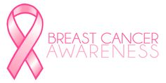 Makeup, Skincare Review: Best Beauty Products Honoring Breast Cancer Awareness Month October 2015 BCA
