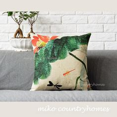 """$15 