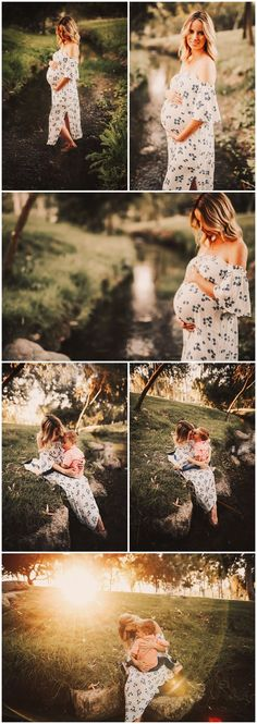 SESSION ORANGE COUNTY Magical maternity session with toddler brother maternity session with toddler brother Maternity Photography Outdoors, Family Maternity Photos, Maternity Poses, Toddler Photography, Maternity Portraits, Newborn Photography Props, Maternity Pictures, Pregnancy Photos, Family Posing
