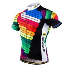 2012 Men's Bike Jerseys, Summer Bicycle clothing by bikeclothingworld, via Flickr