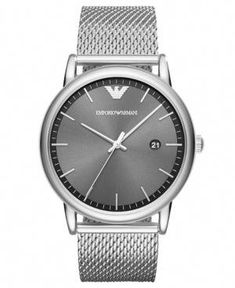 732e31c4e2 If you are interested in discovering a glamorous watch