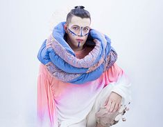 """Check out new work on my @Behance portfolio: """"Menswear Fashion Project"""" http://be.net/gallery/61890889/Menswear-Fashion-Project"""