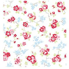 428 Best Cath Kidston Images Cushions Homes Shabby Chic Bedrooms