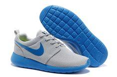 Chaussures nike roshe run id Homme Running Sneakers, Running Shoes For Men, Sneakers Nike, Mens Running, Roshe Run Shoes, Nike Roshe Run, Taekwondo, Zapatillas Nike Roshe, Nike Free