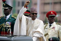 Nigeria's democracy is suffering a sustained assault since the resumption of the military dictator, Muhammadu Buhari to office, Lawal Abdulkarim writes.