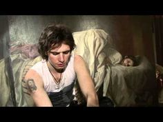 "Documental: ""Lienzos"" - Guillermo Lorca - YouTube"