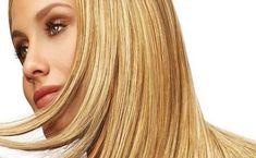 Clarear Cabelo em Casa de Forma Fácil com Creme Caseiro http://www.aprendizdecabeleireira.com/2014/12/clarear-cabelo-em-casa-de-forma-facil.html