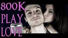 play love - YouTube
