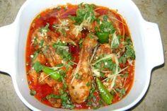Get Chicken Karahi Recipe – Best Easy Healthy And Yummy Recipe http://www.healthyrecipehouse.com/category_post_id/chicken-karahi-recipe-best-easy-healthy-and-yummy-recipe/