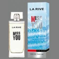 """La Rive """"X.Lou"""" Marc Jacobs """"Lola"""" La Rive """"X.Lou"""" Marc Jacobs """"Lola"""" Image by Gotterbarm Rosi The Definitive Guide to. Marc Jacobs Lola, Semi Permanent Eyebrows, Botox Alternative, How To Get Rid Of Pimples, Perfume Collection, Beauty Hacks, Fragrance, About Me Blog, English"""