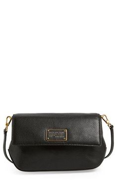 MARC BY MARC JACOBS 'New Too Hot To Handle' Satchel available at #Nordstrom