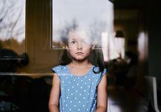Ako súvisí správanie rodičov s detským strachom a úzkosťou? Dresses, Fashion, Vestidos, Moda, Fashion Styles, Dress, Fashion Illustrations, Gown, Outfits