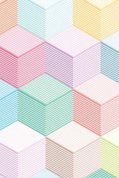 Phone Wallpaper | Line, Pattern, Design, Illustration, Rectangle, Square