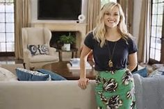 reese witherspoon 73 questions - Bing images