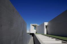Casa RP – Marcelo Rios / Gonzalo Mardones Viviani #architecture