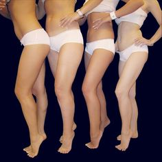 www.haarenfernen.at Hair Removal