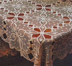 261 Fantastiche Immagini Su Schemi Gratis Uncinetto E Filet Bed