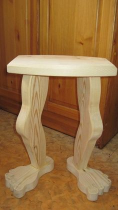 If you are passionate about woodworking and are in possession of dainty . If you are passionate about woodworking and are in possession of dainty . let me tell you that woodworking projects are easy to build and sell. Kids Woodworking Projects, Wood Projects For Beginners, Carpentry Projects, Learn Woodworking, Popular Woodworking, Woodworking Furniture, Custom Woodworking, Diy Wood Projects, Wood Crafts